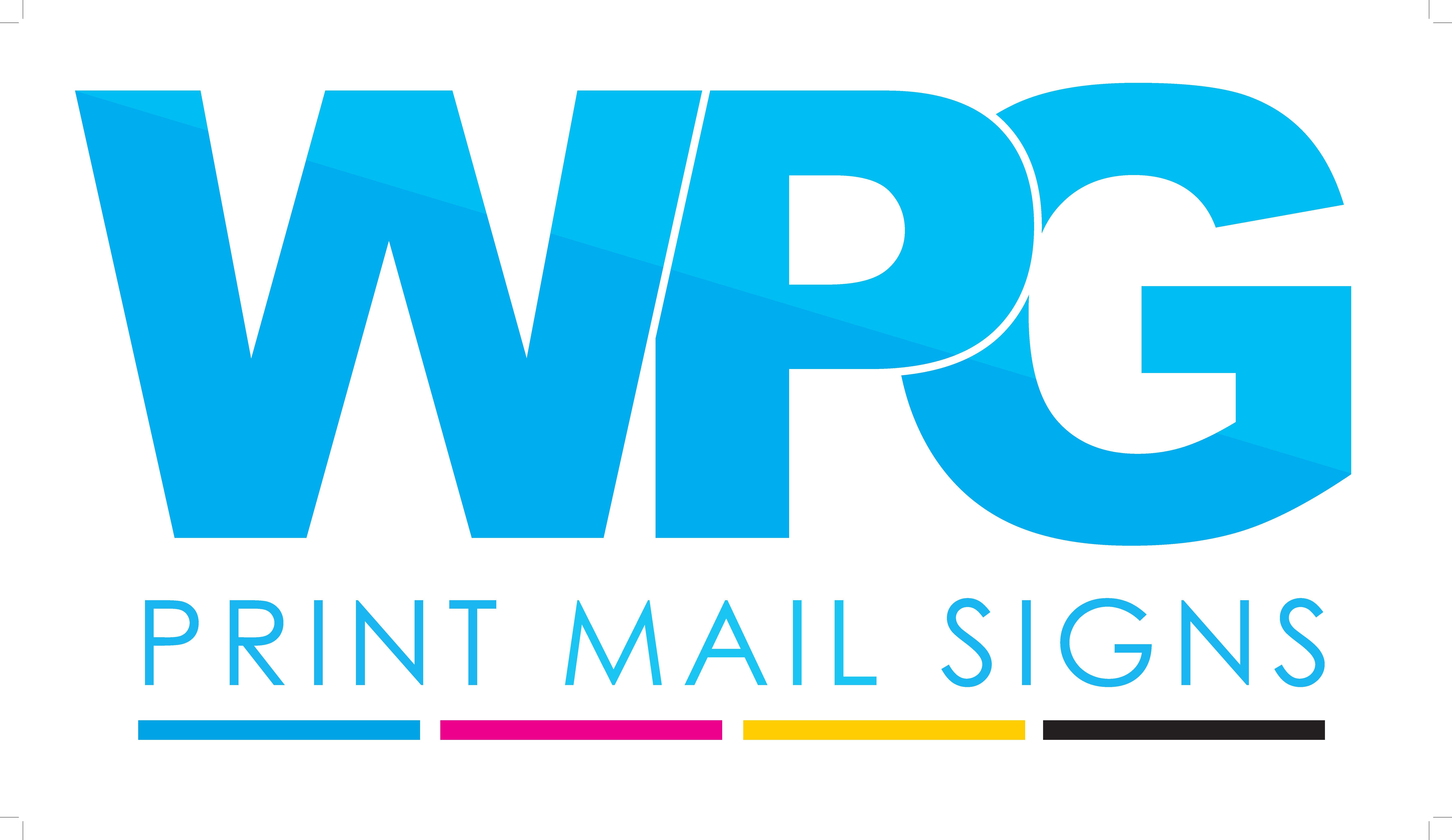 WPG Group