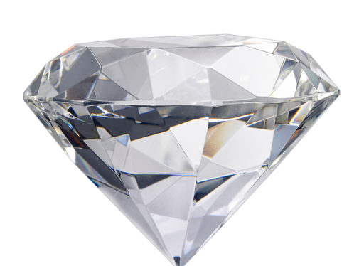 Diamond Anniversary – December 2019 Newsletter