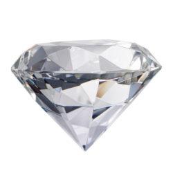 Diamond Anniversary – December 2019 Newsletter
