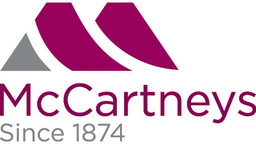 March 2020 Customer Focus is McCartneys LLP