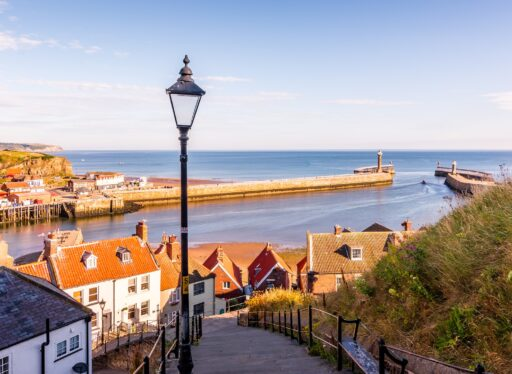 Be prepared for UK Holidays with your Holiday Homes and Parks