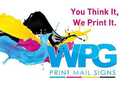 Your chance to become our Digital Printer/Trainee